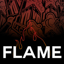 products/Flame-Icon.jpg