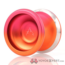 products/Flame-OrangeRed-1.jpg