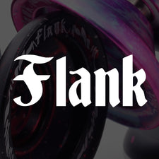 products/Flank-Icon.jpg