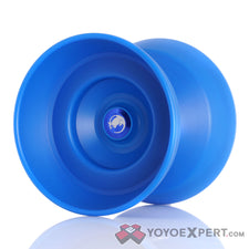products/Flex-Blue-1.jpg