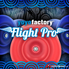 products/Flight_Icon_fcc4c0da-7b80-4240-993e-556a938184f3.jpg