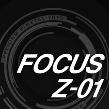 products/Focus-Icon.jpg