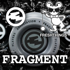 products/Fragment-Icon.jpg
