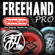 products/FreeHandPro-Icon.jpg
