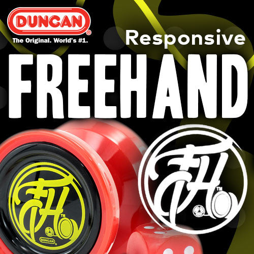 Freehand - Responsive-1