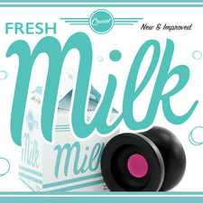 products/FreshMilk-Icon.jpg