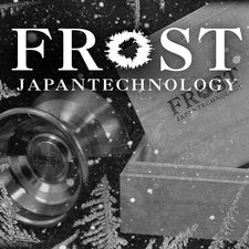 products/Frost-Icon.jpg