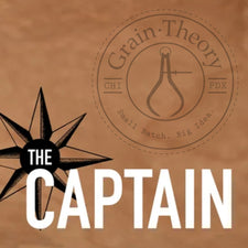 products/GT-Captain-Icon.jpg