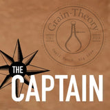 Grain Theory Captain