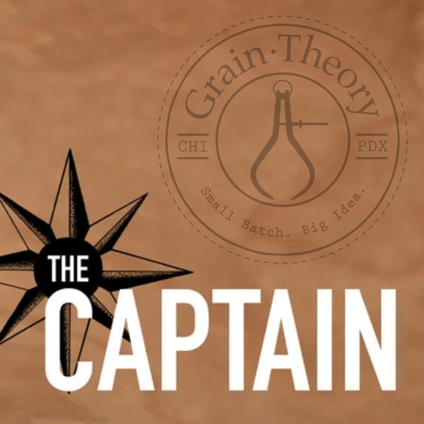 Grain Theory Captain-1