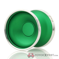 products/GTR-Beta-Green-1.jpg