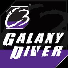 products/GalaxyDiver-Icon.jpg