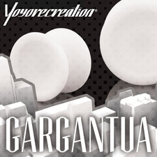 products/Gargantua_Icon_6158b2ab-f7f3-467c-953d-7d705d040e52.jpg