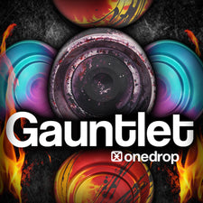 products/Gaunlet-Icon.jpg