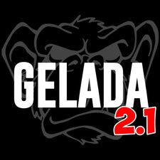 products/Gelada1.2-Icon.jpg