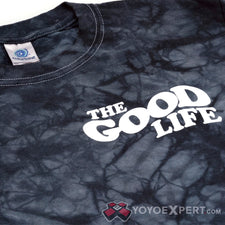 products/GoodLifeShirt-2.jpg