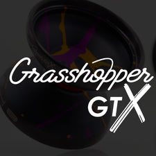 products/Grasshopper-GTX-Icon.jpg