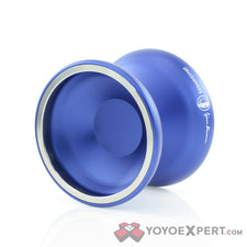 products/GrasshopperX-Blue-1.jpg