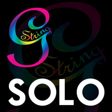 products/Gstring-Solo-Icon.jpg