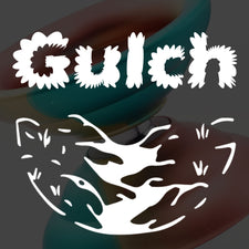 products/Gulch-Icon.jpg