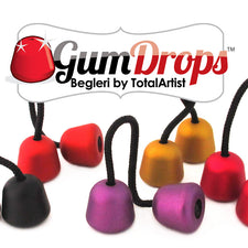 products/GumDrops-Icon.jpg