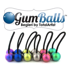 products/Gumballs-Icon.jpg