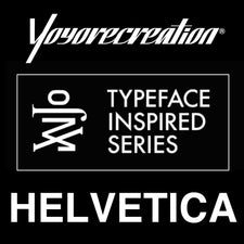 products/HELVETICA-ICON.jpg