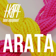 products/HKMT-Arata-Header.jpg
