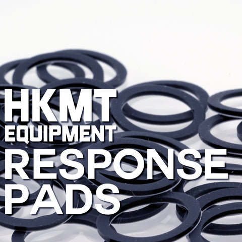 HKMT Equipment Response Pads