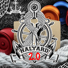 products/Halyard2.0-Icon.jpg