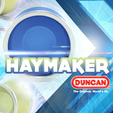 products/Haymaker-Icon.jpg