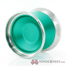 products/HaymakerX-Green-1.jpg