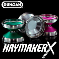 products/Haymaker_Icon_a437bfd1-f169-45b7-bb6b-b238f4a8f043.jpg