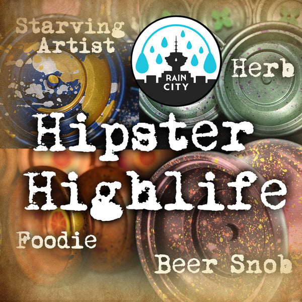 Hipster Highlife-1