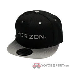 products/Horizon-Hat-Black-Gray-1.jpg