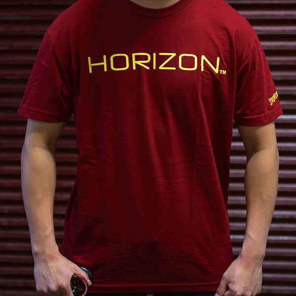 Horizon T-Shirt-3