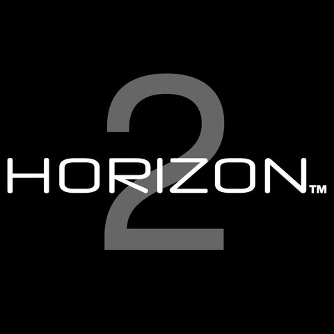 Horizon 2 - Prototype 2.0