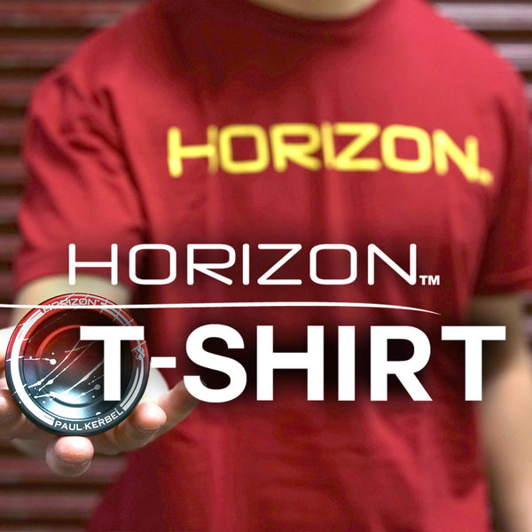 Horizon T-Shirt-1
