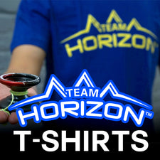 products/HorizonTeamShirt-Icon.jpg