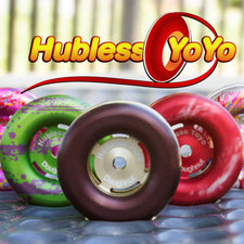 products/Hubless-YoYo-Icon.jpg