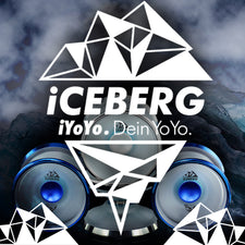 products/Iceberg-Icon.jpg