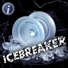 products/Icebreaker-Icon.jpg