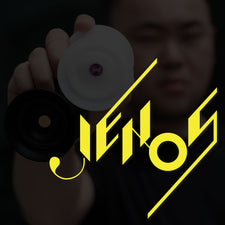 products/Jenos-Icon.jpg