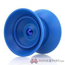 products/JetSetEG-Blue-1.jpg