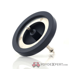 products/KOMA-InnerRing-Black-1.jpg