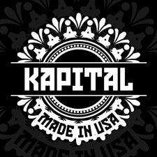 products/Kapital-Icon.jpg