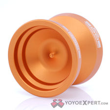 products/Kedge-Orange-1.jpg