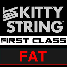 products/KittyString-NEW-Icon-Fat.jpg