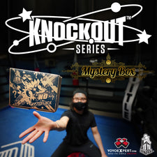 products/KnockOut-Icon.jpg