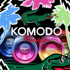 products/Komodo-Icon.jpg